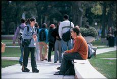 campus 1.jpg