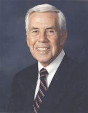 Richard Lugar 2004.jpg