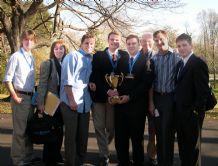 2004 Ethics Bowl Team.jpg