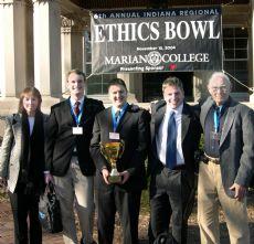 Ethics Bowl Winners.jpg