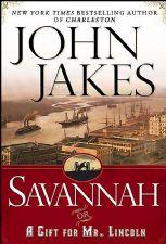 jakes-savannah.jpg