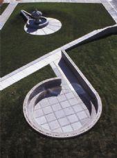 Butler Family Sculpture Garden 1.jpg