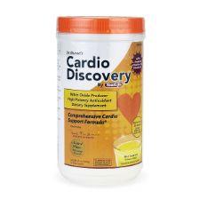 murad cardio discovery.jpg