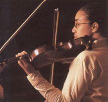 student-violin.jpg