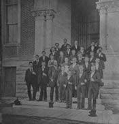 eastcollege-1870s.jpg