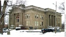 emison-winter2001.jpg