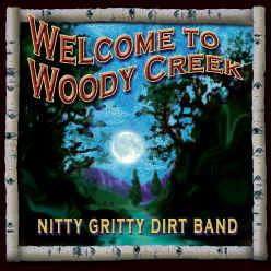 nitty-woody.jpg