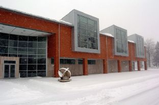 Peeler Art Center Snow.jpg