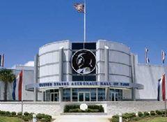 astronaut hall of fame.jpg