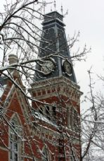ec tower snow 2005.jpg