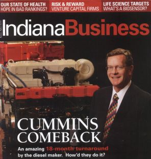 indiana business solso.jpg