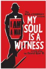 my soul witness.jpg
