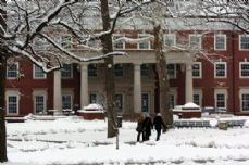 students library snow 2005.jpg