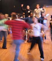 Living Theatre Winter Term 2 2005.jpg