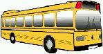 school bus art.jpg