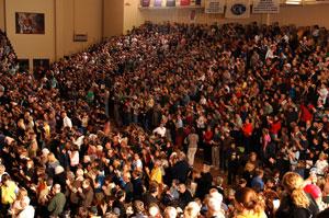 Gorbachev Crowd.jpg