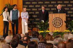 Gorbachev Students.jpg