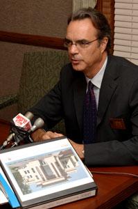 BOT News Oct 2005-3.jpg