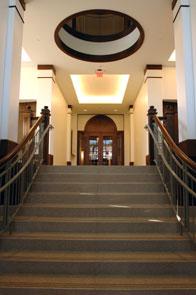 Emison Staircase.jpg