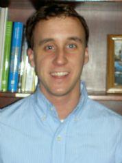 Brad Ward 2005.jpg
