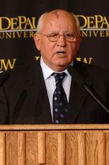 Gorbachev Ubben 3.jpg