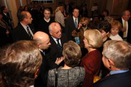 Gorbachev Walden.jpg