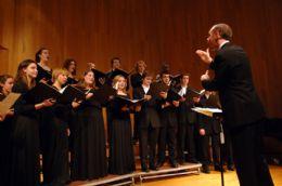 DePauw Chamber Singers.jpg