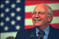 Dick Cheney.jpg