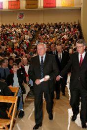 Gorbachev Walk.jpg