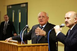 Gorbachev NC.jpg