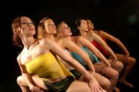 Koresh Dance.jpg