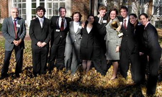 Ethics Bowl 2005.jpg