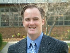 D. Scott Looney.jpg