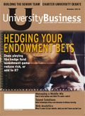 University Business Nov 2005.jpg
