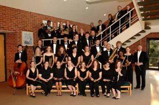 DePauw Band Fall 2005.jpg