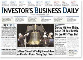 Investors Biz Daily.jpg
