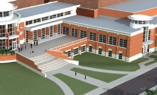 terrace new PAC addition.jpg