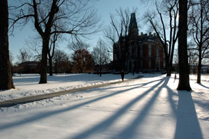 East College Wide Snow 2005.jpg