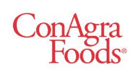 ConAgra Logo 2.jpg
