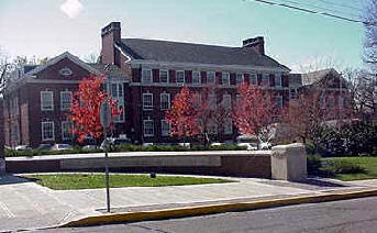 asbury hall.jpg