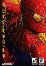 spider-man 2 activision.jpg