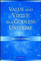 wielenberg value and virtue.jpg