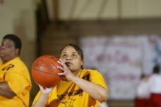 Special Olympics Basketball.JPG