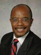 Thomas Jackson 82.jpg