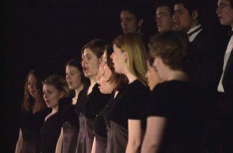 chamber singers 2.jpg