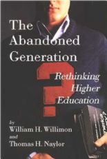 willimon book.jpg