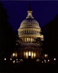 us capitol night.jpg