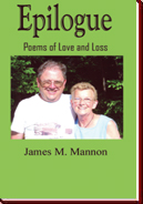 mannon poems.jpg