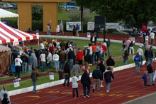 2005 relay 1.jpg