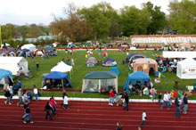 2005 relay 5.jpg